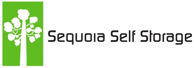 Storage Units In Redwood City, CA   Sizes And Prices | Sequoia Self Storage